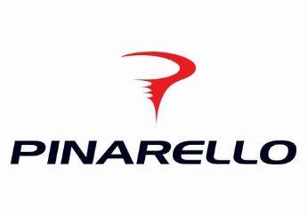 Picture for manufacturer Pinarello