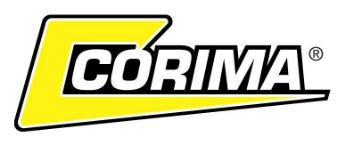 Picture for manufacturer Corima