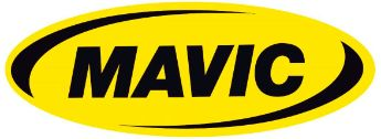 Picture for manufacturer Mavic