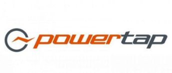 Picture for manufacturer PowerTap