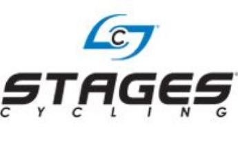 Picture for manufacturer Stages Cycling