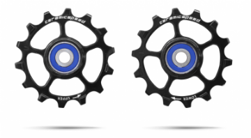 Изображение CeramicSpeed Pulley Wheels Sram Eagle