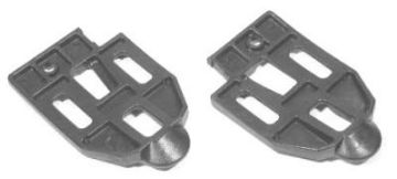 Picture of Keywin Pedals Spares
