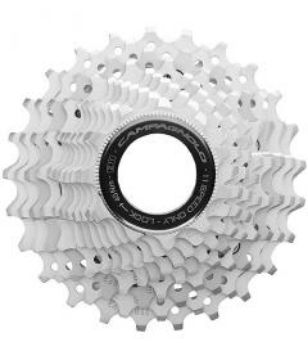 Picture of Campagnolo Chorus Sprockets 11s.