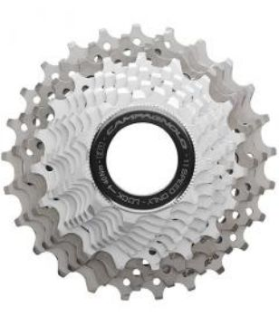 Picture of Campagnolo Record 11s sprockets