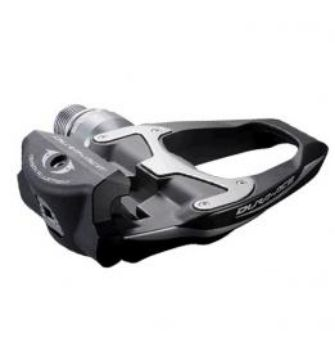 Picture of Shimano PD-9000 Pedals