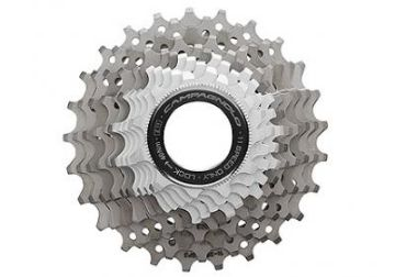 Изображение Campagnolo Super Record Sprockets 11s.