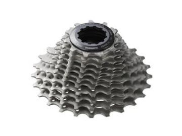 Изображение Shimano Sprocket CS-6800 Ultegra