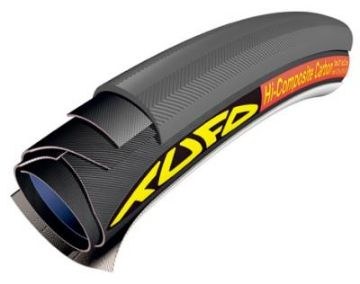 Picture of Tufo Hi-Composite Carbon