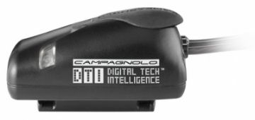 Изображение Campagnolo DTI EPS Interface Unit V3 for Power Unit V3