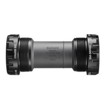 Picture of Shimano Ultegra 6800 Bottom Bracket Cups SM-BBR60
