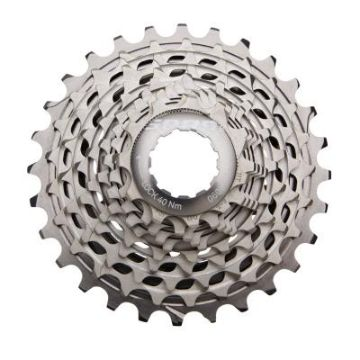 Picture of SRAM Red A2 XG 1190 Cassette