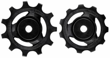 Picture of Shimano Dura Ace Jockey Wheels for RD-R9100 - 11-speed