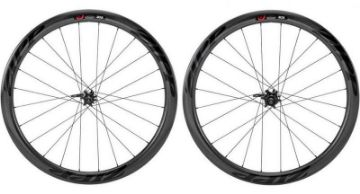 Picture of ZIPP 303 Firecrest Disc Clincher Tubeless ready