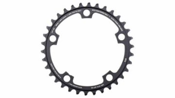 Picture of SRAM X-Glide R Chainring Yaw 110mm 11-speed