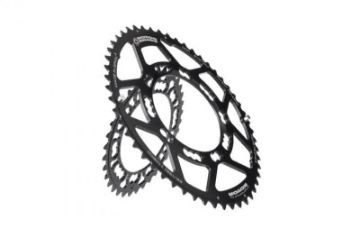 Picture of Rotor Q-Rings110