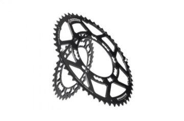Изображение Rotor Q-Rings110
