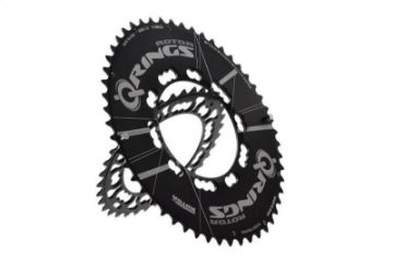 Picture of Rotor Q-Rings Shimano