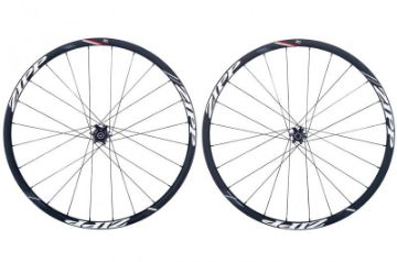 Picture of ZIPP 30 Course Disc-brake Clincher