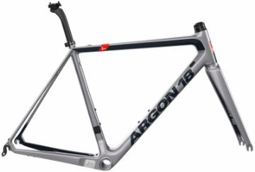 Picture of Argon 18 Gallium