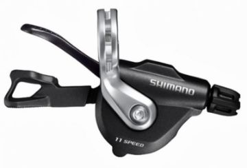 Изображение Shimano SL-R780 Shifter Road 10-Speed Lever Right or Left