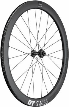 Picture of DT Swiss ARC 1100 Dicut 48 Disc