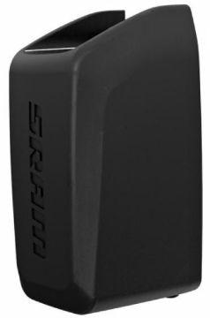 Изображение SRAM Red eTAP Battery