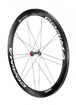 Picture of Corima S 47 mm Tubular 650C