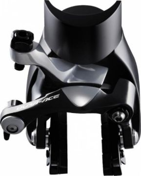 Picture of Shimano Dura Ace BR-9010 Brakes FW / RW
