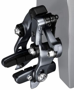 Изображение Shimano Ultegra 18 Rear Brake, Direct attachment