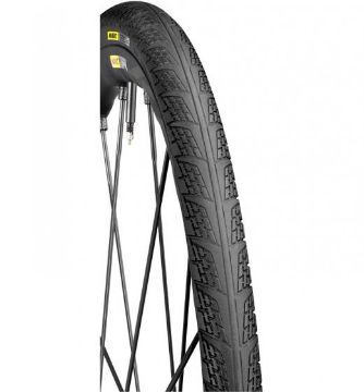 Picture of Mavic Yksion Elite Allroad