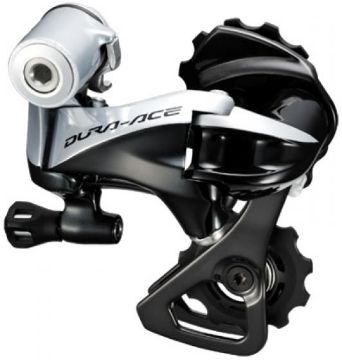 Picture of Shimano Dura-Ace RD-9000SS/RD-9070SS rear derailleur