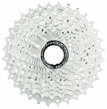 Picture of Campagnolo Potenza 11 sprockets