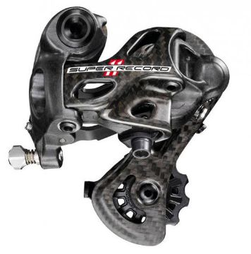 Picture of Campagnolo Super Record rear derailleur 11 s.