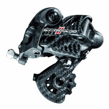 Picture of Campagnolo Record rear derailleur 11s