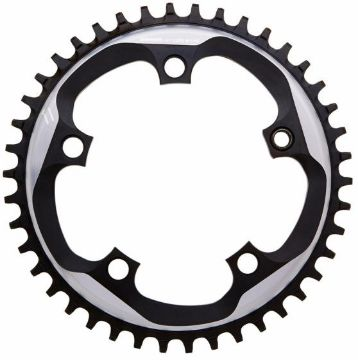 Picture of SRAMX Force1 Chainring X-Sync