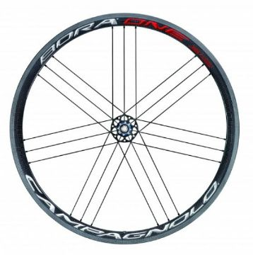 Picture of Campagnolo Bora One 50 clincher
