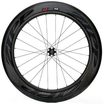 Изображение ZIPP 808 Firecrest  Disc Brake Clincher