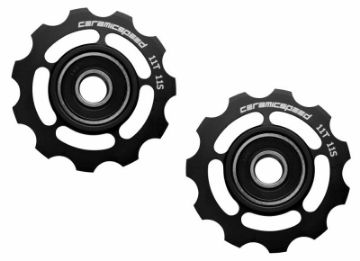 Изображение CeramicSpeed Pulley Wheels 11s