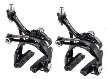 Picture of Campagnolo Record Skeleton brakes