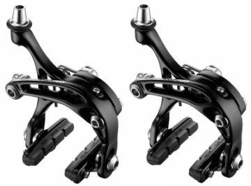 Изображение Campagnolo Potenza 11 pair brakes