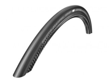 Picture of Schwalbe Pro One Tubeless