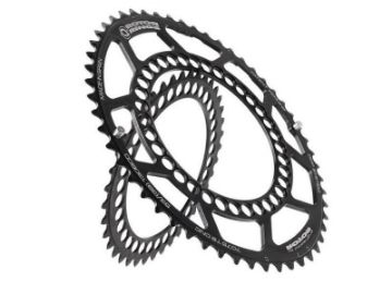 Picture of Rotor Q-Rings130