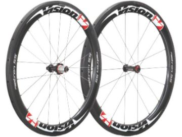 Picture of Vision Metron 55 Tubular