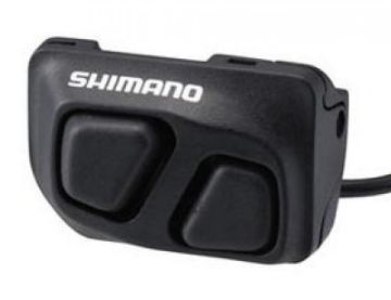 Picture of Shimano Ultegra Di2 SW-R600 Additional Shifter 2x11