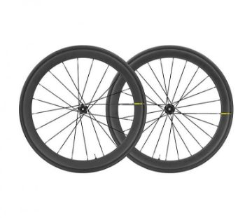 Picture of Mavic Cosmic Pro Carbon SL UST Disc