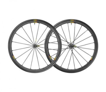 Picture of Mavic R-Sys SLR