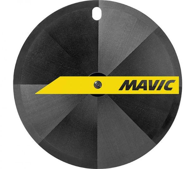 Изображение Mavic Comete Track