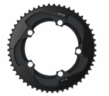 Picture of SRAM Red B2 X-Glide YAW