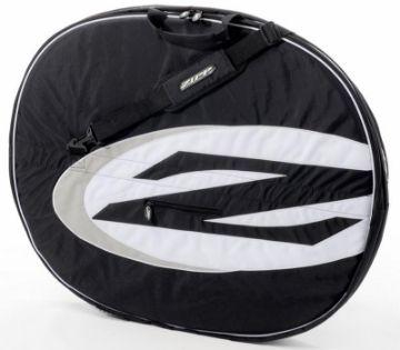 Picture of Zipp dual wheel bag